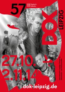 RGB-DOK-Motiv-hoch-2014