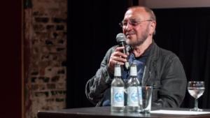 Jürgen Böttcher, Regisseur
